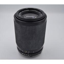 MINOLTA 70-210 mm f4,5 -...