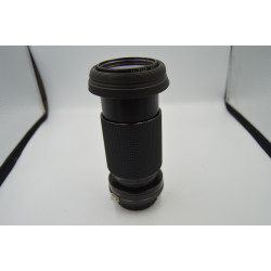 VIVITAR 70-210 MM