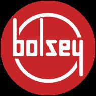 BOLSEY