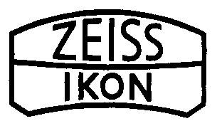 ZEISS IKON
