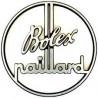 BOLEX PAILLARD